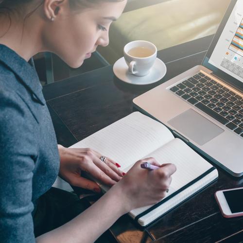 TOTAL : intégrer le digital dans les métiers
