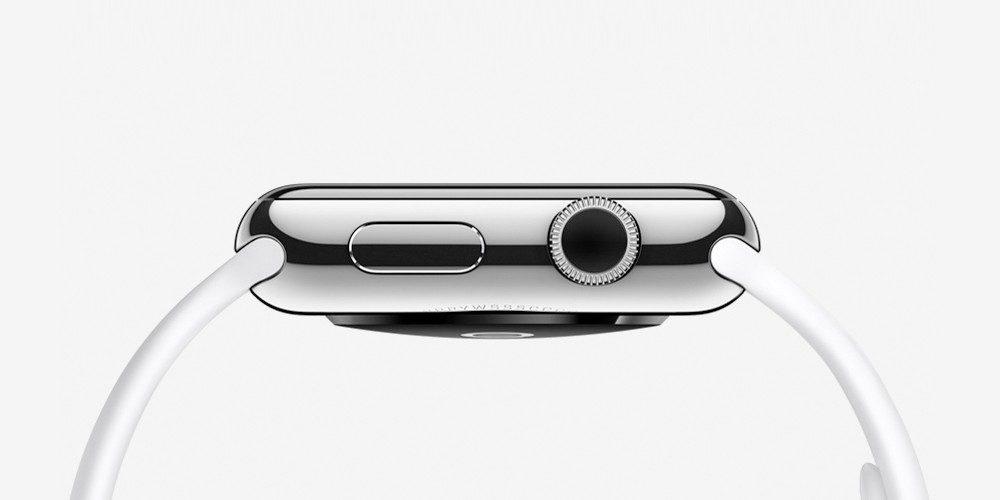 MAAF : Design d'expérience mobile et Apple Watch